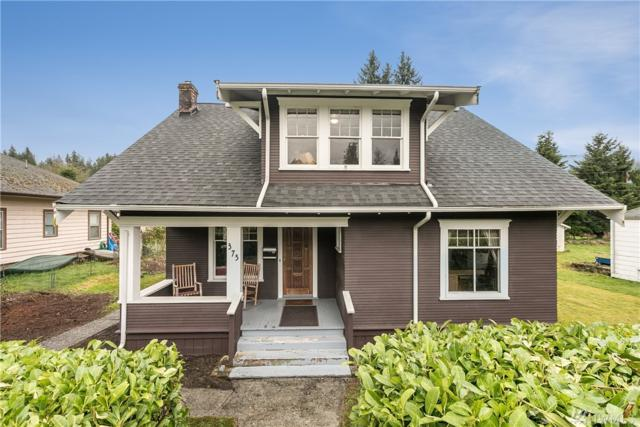 375 E Sunset Wy, Issaquah, WA 98027 (#1275759) :: The Robert Ott Group