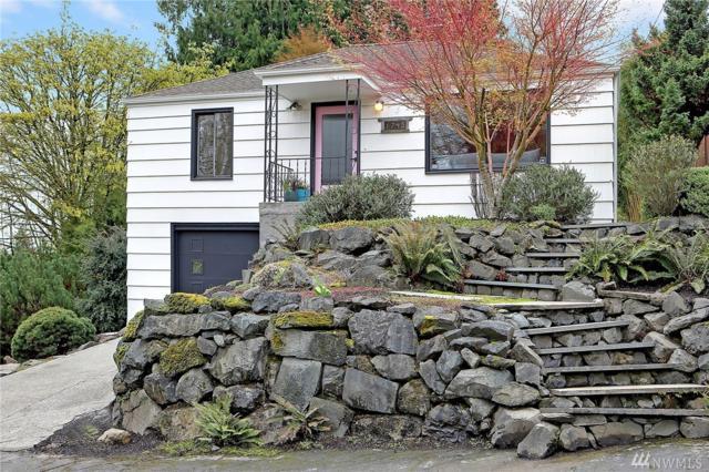 1743 NE 91st St, Seattle, WA 98115 (#1275760) :: Carroll & Lions