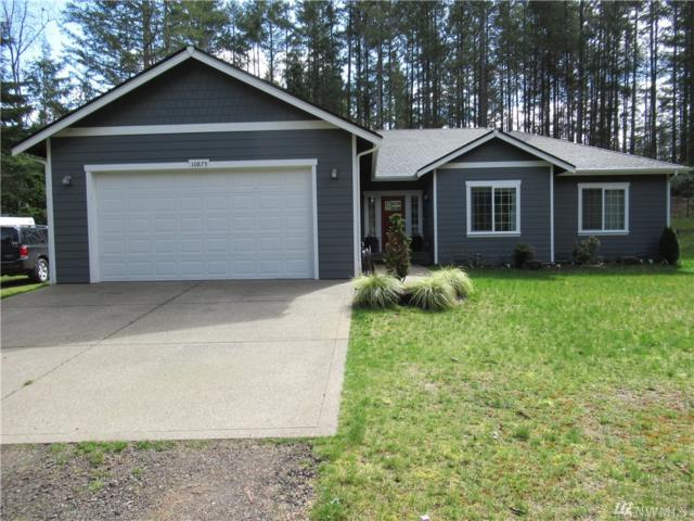 10875 Fairview Blvd SW, Port Orchard, WA 98367 (#1275765) :: Crutcher Dennis - My Puget Sound Homes