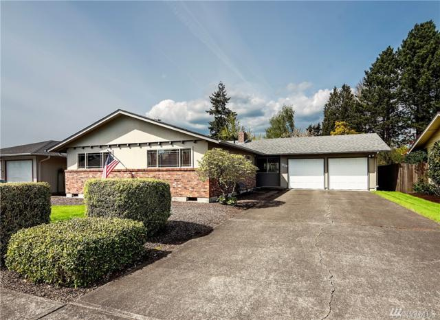 3128 Louisiana St, Longview, WA 98632 (#1275777) :: Morris Real Estate Group