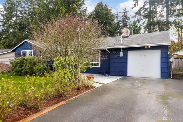 20709 77th Place W, Edmonds, WA 98026 (#1275778) :: Windermere Real Estate/East