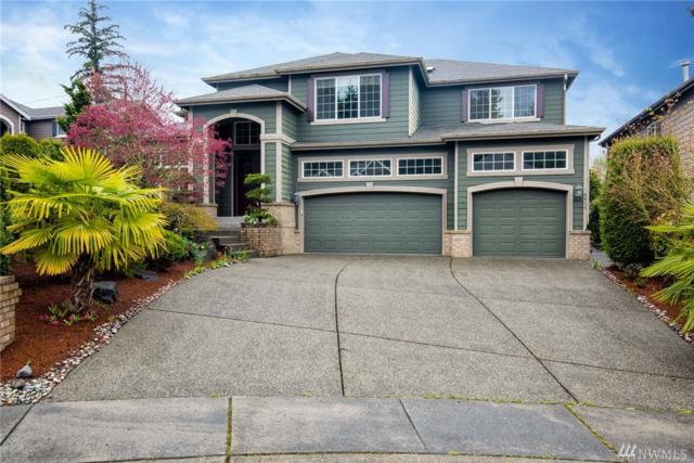 4416 239th Place SE, Bothell, WA 98021 (#1275782) :: The Snow Group at Keller Williams Downtown Seattle