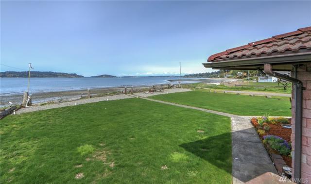 29525 Beach Dr NE, Poulsbo, WA 98370 (#1275786) :: Keller Williams - Shook Home Group