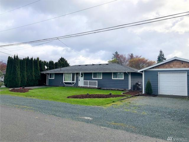 315 Haines St, Sedro Woolley, WA 98284 (#1275799) :: The Snow Group at Keller Williams Downtown Seattle