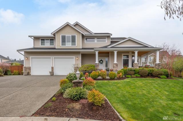 13523 173rd St E, Puyallup, WA 98374 (#1275805) :: Mosaic Home Group