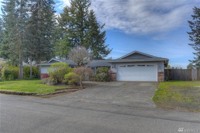 6508 Sierra Dr SE, Lacey, WA 98503 (#1275807) :: The Snow Group at Keller Williams Downtown Seattle