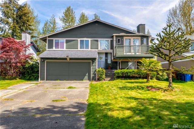 2401 67th Ave NE, Tacoma, WA 98422 (#1275810) :: Commencement Bay Brokers