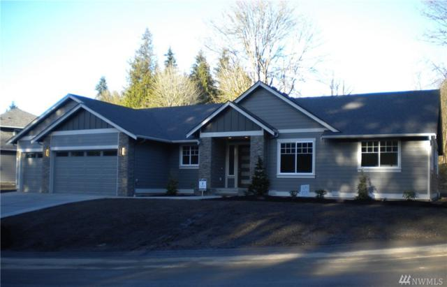 11511 211th Ave SE #01, Snohomish, WA 98290 (#1275811) :: The Snow Group at Keller Williams Downtown Seattle