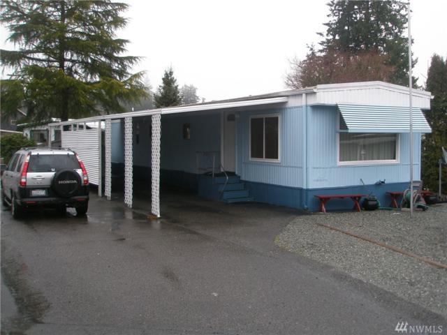 13320 Highway 99 #107, Everett, WA 98204 (#1275817) :: The Robert Ott Group