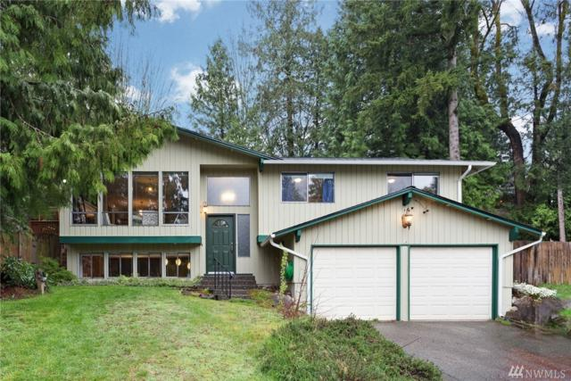 2021 172nd Place SE, Bothell, WA 98012 (#1275823) :: Windermere Real Estate/East