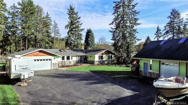 4315 54th Ave NE, Olympia, WA 98516 (#1275834) :: Mosaic Home Group