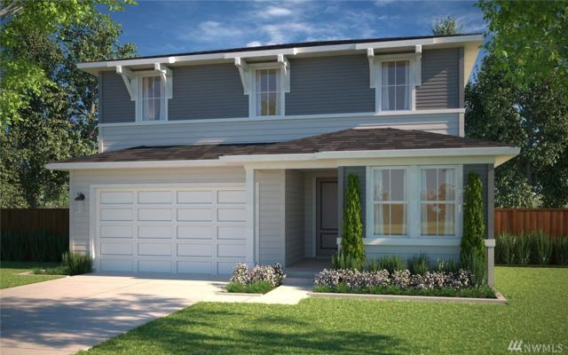 11073 Echo Rock Place #17, Gig Harbor, WA 98332 (#1275839) :: The Snow Group at Keller Williams Downtown Seattle
