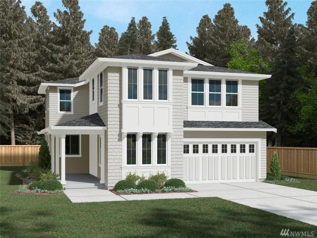 4124 Moonlight Ct #140, Gig Harbor, WA 98332 (#1275857) :: The Snow Group at Keller Williams Downtown Seattle