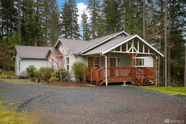 7527 Woods Creek Rd, Monroe, WA 98272 (#1275873) :: Real Estate Solutions Group