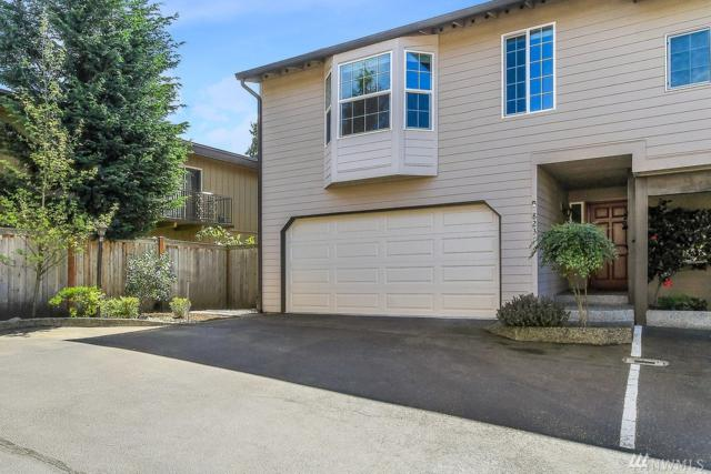 823 9th Ave S #5, Kirkland, WA 98033 (#1275878) :: The Snow Group at Keller Williams Downtown Seattle