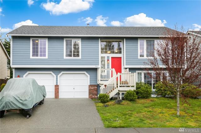 702 NW 3rd Ct, Renton, WA 98057 (#1275885) :: The Robert Ott Group
