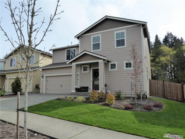 1900 Hudson St NW, Olympia, WA 98502 (#1275887) :: The Snow Group at Keller Williams Downtown Seattle