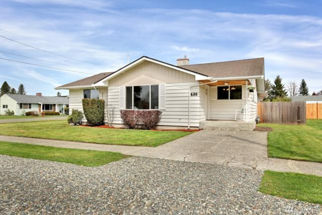 630 Couls Ave, Buckley, WA 98321 (#1275894) :: Gregg Home Group