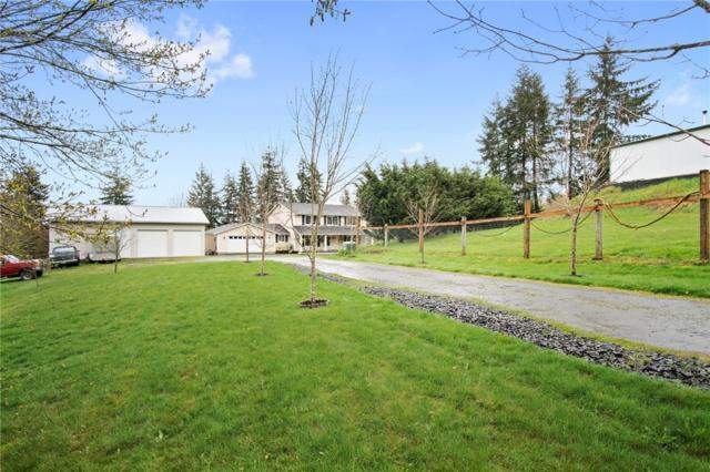 197 Crego Hill Rd, Chehalis, WA 98532 (#1275899) :: Better Homes and Gardens Real Estate McKenzie Group