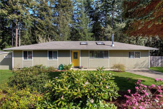 11405 16th Av Ct NW, Gig Harbor, WA 98332 (#1275902) :: Better Homes and Gardens Real Estate McKenzie Group