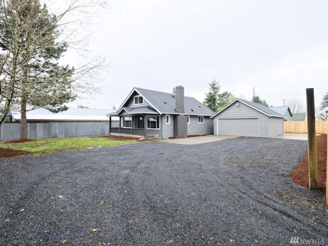 1025 W 4th St, Centralia, WA 98531 (#1275905) :: Better Homes and Gardens Real Estate McKenzie Group