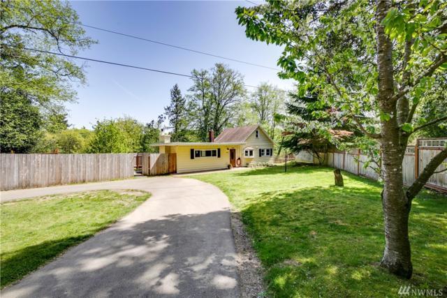 4788 Laddie Place NE, Bremerton, WA 98310 (#1275913) :: Better Homes and Gardens Real Estate McKenzie Group