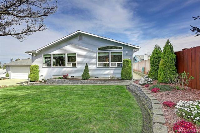 880 Olympic St, Camano Island, WA 98282 (#1275917) :: The Craig McKenzie Team