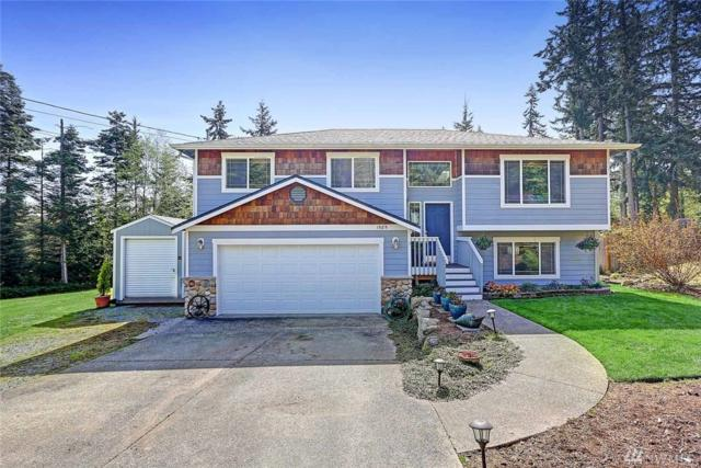 1585 Poplar St, Camano Island, WA 98282 (#1275920) :: Better Homes and Gardens Real Estate McKenzie Group
