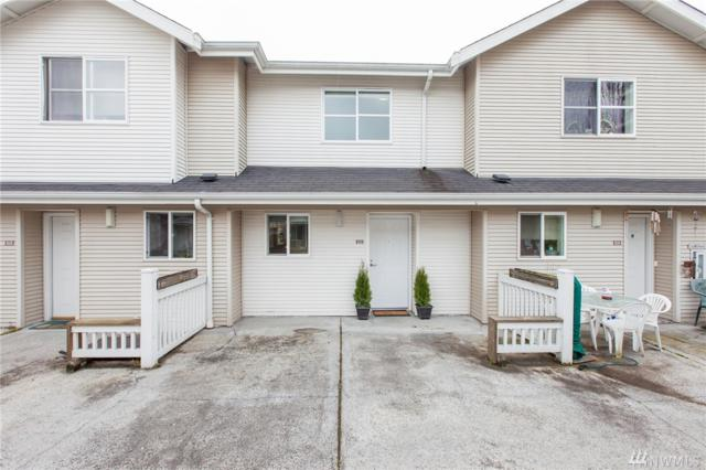 2401 SW Brandon St #202, Seattle, WA 98106 (#1275932) :: Better Homes and Gardens Real Estate McKenzie Group