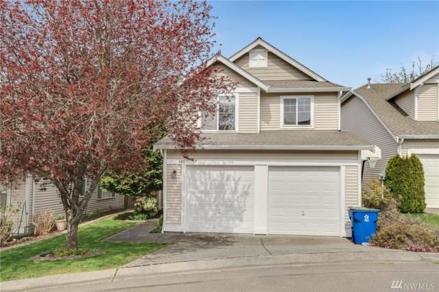 4623 160th St SW, Lynnwood, WA 98087 (#1275935) :: Keller Williams - Shook Home Group