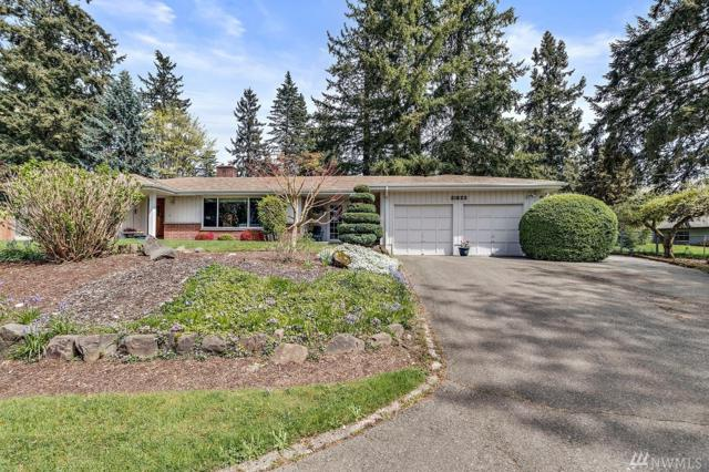 21025 Damson Rd, Lynnwood, WA 98036 (#1275945) :: Real Estate Solutions Group