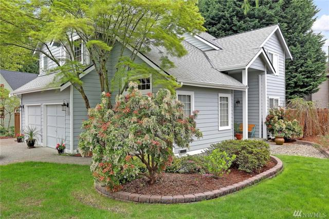 11333 NE 145th St, Kirkland, WA 98034 (#1275946) :: The DiBello Real Estate Group