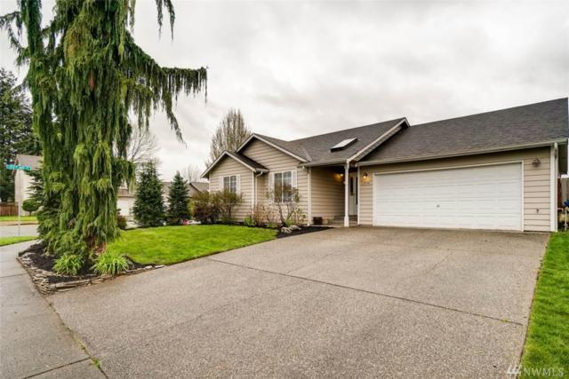 15454 173rd Ave SE, Monroe, WA 98272 (#1275954) :: The Snow Group at Keller Williams Downtown Seattle