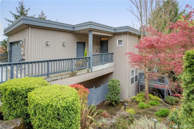 8020 E Mercer Wy, Mercer Island, WA 98040 (#1275967) :: Keller Williams - Shook Home Group