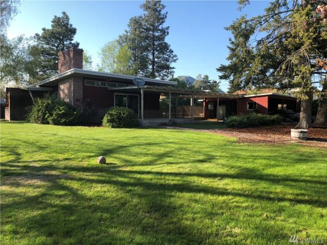 120 Joseph St, Tonasket, WA 98855 (#1275996) :: Better Homes and Gardens Real Estate McKenzie Group