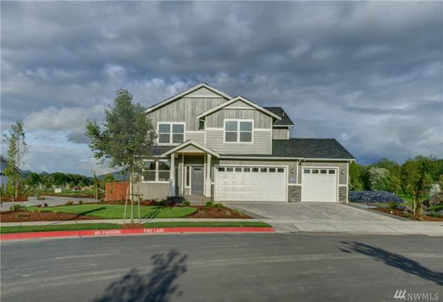 28408 71st Lane, Stanwood, WA 98292 (#1276029) :: Real Estate Solutions Group