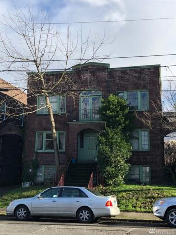 726 10th Ave E, Seattle, WA 98102 (#1276049) :: Carroll & Lions