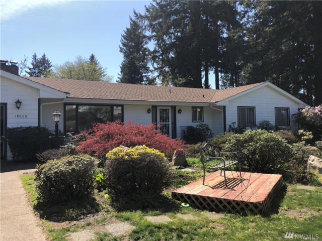 18008 Mounts Rd SW, Dupont, WA 98327 (#1276058) :: Kwasi Bowie and Associates
