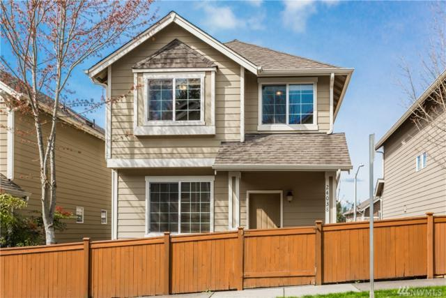 24038 40th Ave SE, Bothell, WA 98021 (#1276080) :: The Snow Group at Keller Williams Downtown Seattle