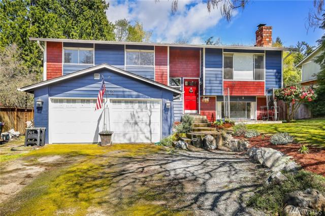 10142 NE 204th St, Bothell, WA 98011 (#1276090) :: The Snow Group at Keller Williams Downtown Seattle