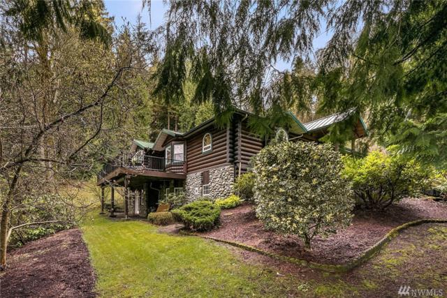 10 Mt. Quay Dr NW, Issaquah, WA 98027 (#1276094) :: Better Homes and Gardens Real Estate McKenzie Group
