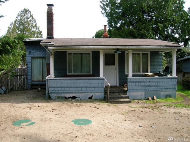 4516 Alder St, Tokeland, WA 98590 (#1276096) :: Better Homes and Gardens Real Estate McKenzie Group