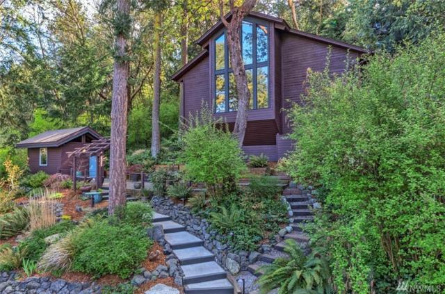 1130 Fir St, Port Townsend, WA 98368 (#1276124) :: Icon Real Estate Group