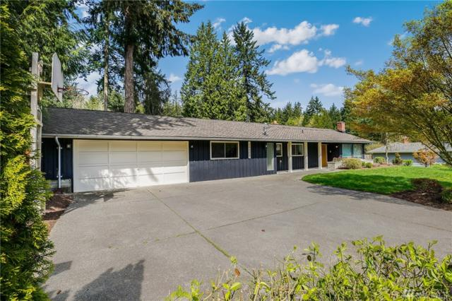 16406 SE 35th St, Bellevue, WA 98008 (#1276125) :: The Mike Chaffee Team