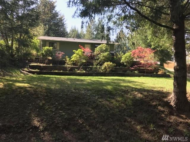 360 NE Schooner Lp, Belfair, WA 98528 (#1276138) :: Morris Real Estate Group