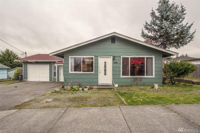 300 N Laventure, Mount Vernon, WA 98273 (#1276142) :: The Craig McKenzie Team