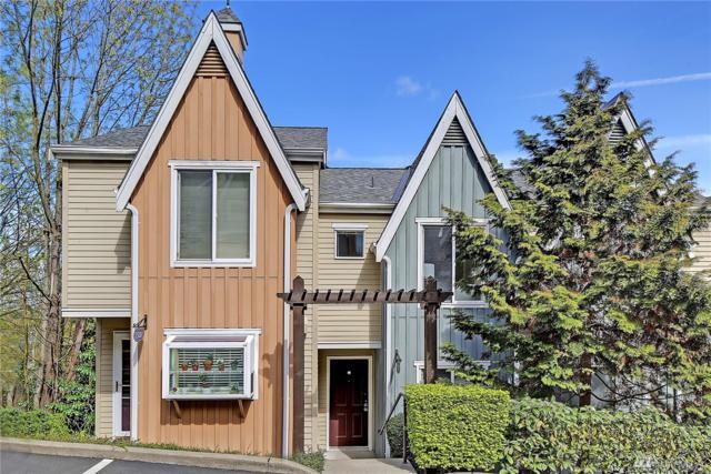 1522 Cherrylane Place S, Seattle, WA 98144 (#1276159) :: The Robert Ott Group