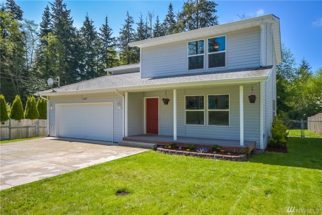 2202 Teronda Dr, Coupeville, WA 98239 (#1276161) :: Ben Kinney Real Estate Team