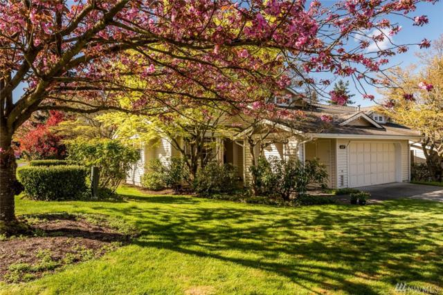 6617 113th Place SE, Bellevue, WA 98006 (#1276164) :: The Mike Chaffee Team