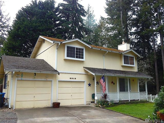 8913 107th St SW, Lakewood, WA 98498 (#1276172) :: Real Estate Solutions Group